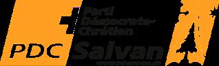PDC – Salvan